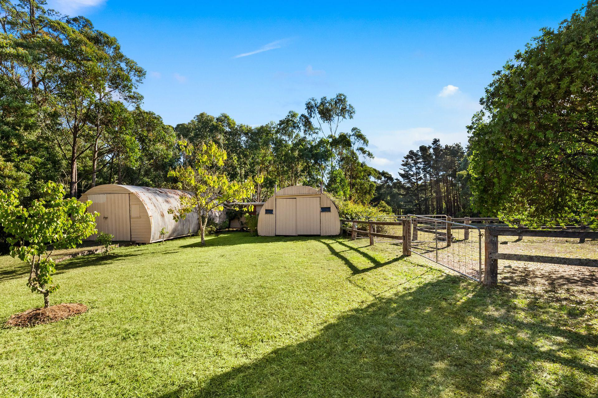 1165 Sheepwash Road, Avoca NSW 2577 Rural Property For