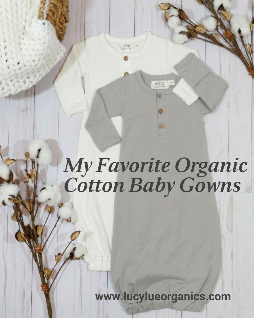 fd92feaa9 Lucy Lue Organics Newborn coming home outfit . Super soft organic ...