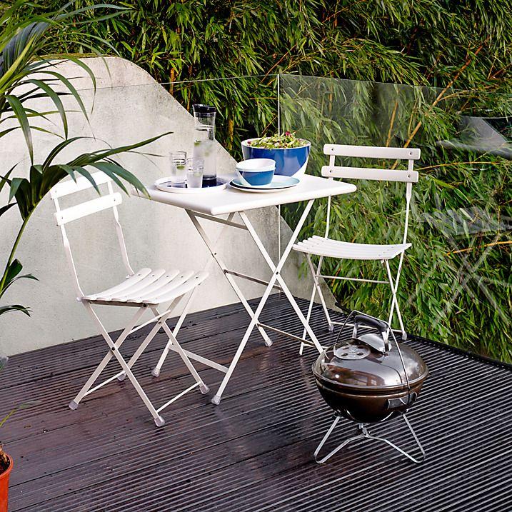 EMU Arc En Ciel Outdoor Furniture | Pinterest