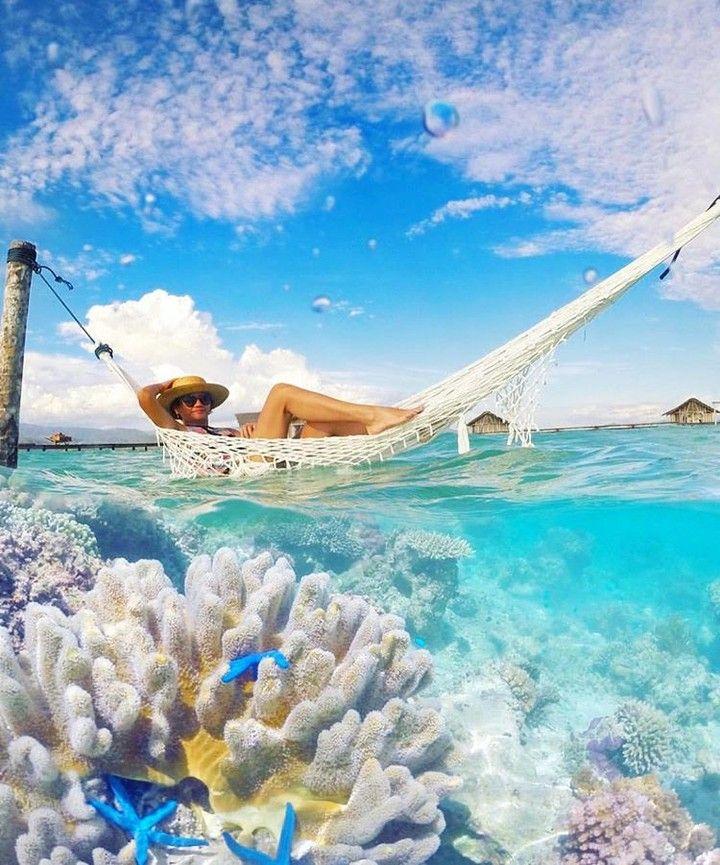 Ilha de Bali, Indonésia conheça o paraíso em um roteiro