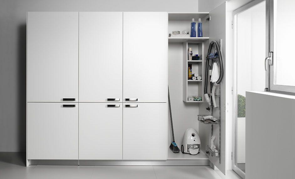 Lavadero inspiraci n cocinas pinterest lavaderos for Unir cocina y lavadero