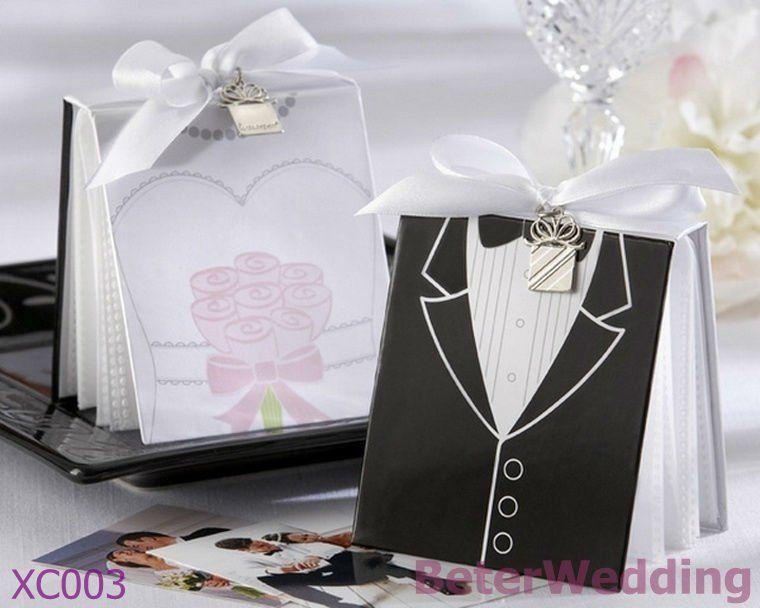 Держатели для свадьба 4