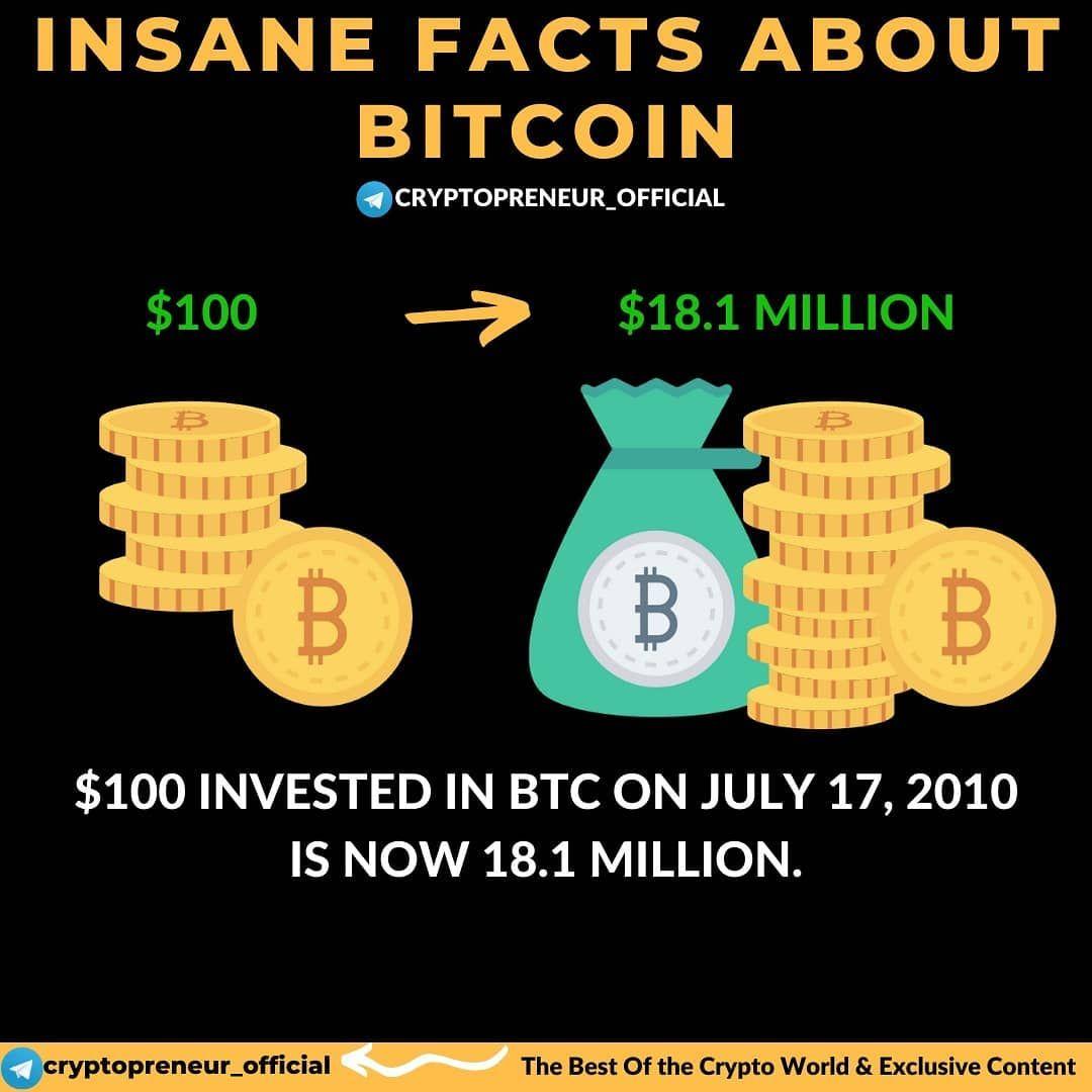 10 euro în bitcoin