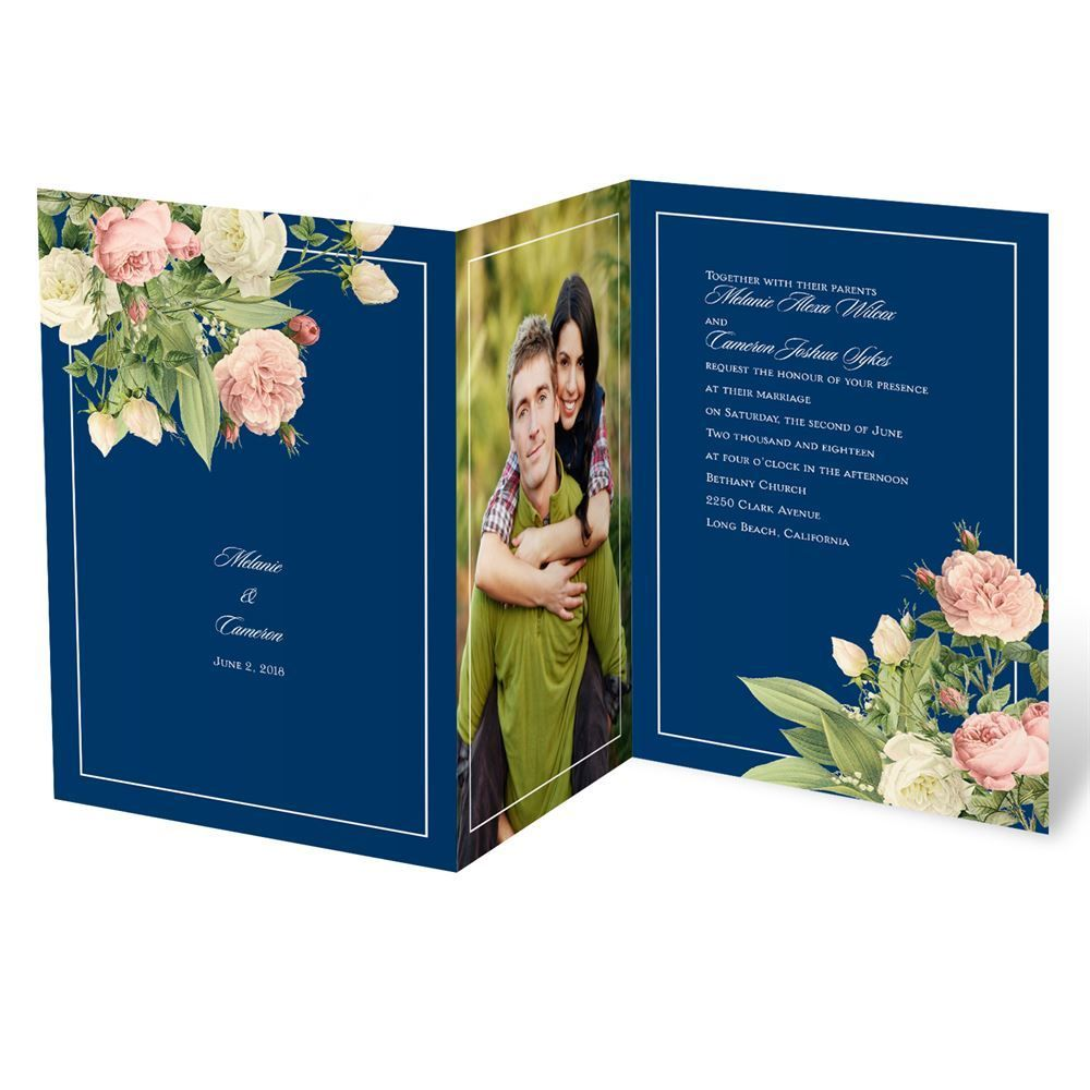 Wedding decorations outdoor october 2018  images about Wedding Invites u Stationery on Pinterest