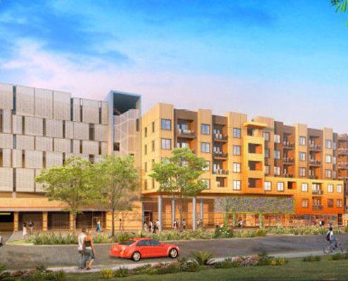 Elan Medical Center Furnished Apartments Furnished Apartment Houston Apartment Apartment