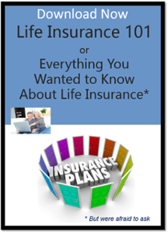 Download Life Insurance 101 Life Insurance Life Insurance For