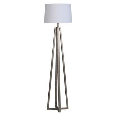 Office Floor Lamps Office Floor Lamps Tall Floor Lamps Floor Lamp
