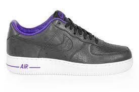 newest 46d4c afdfd Nike Mens 318775-021 AIR FORCE 1 LOW PREMIUM Nike. 55.01