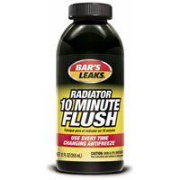 Bar S 10 Minute Flush 1211 Radiator Autozone Com 3 99