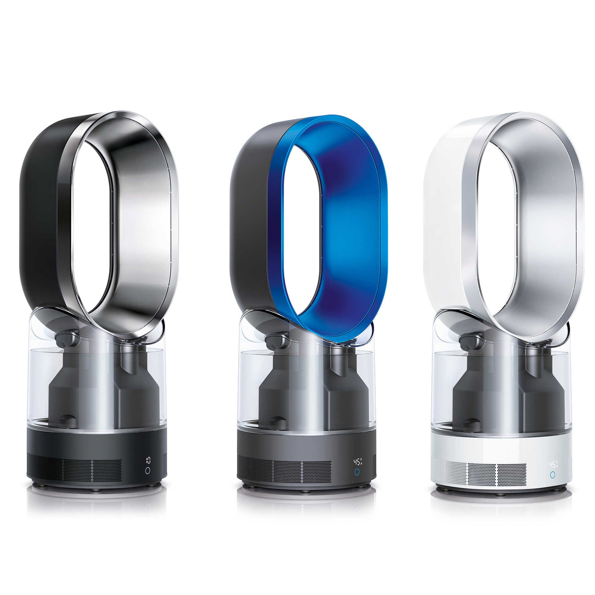 Discover Air purifier, Household, Humidifier