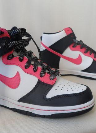 Rose Blanche Pinterest Nike Noire Accessoires Vêtements Et 7gFn6nwqE