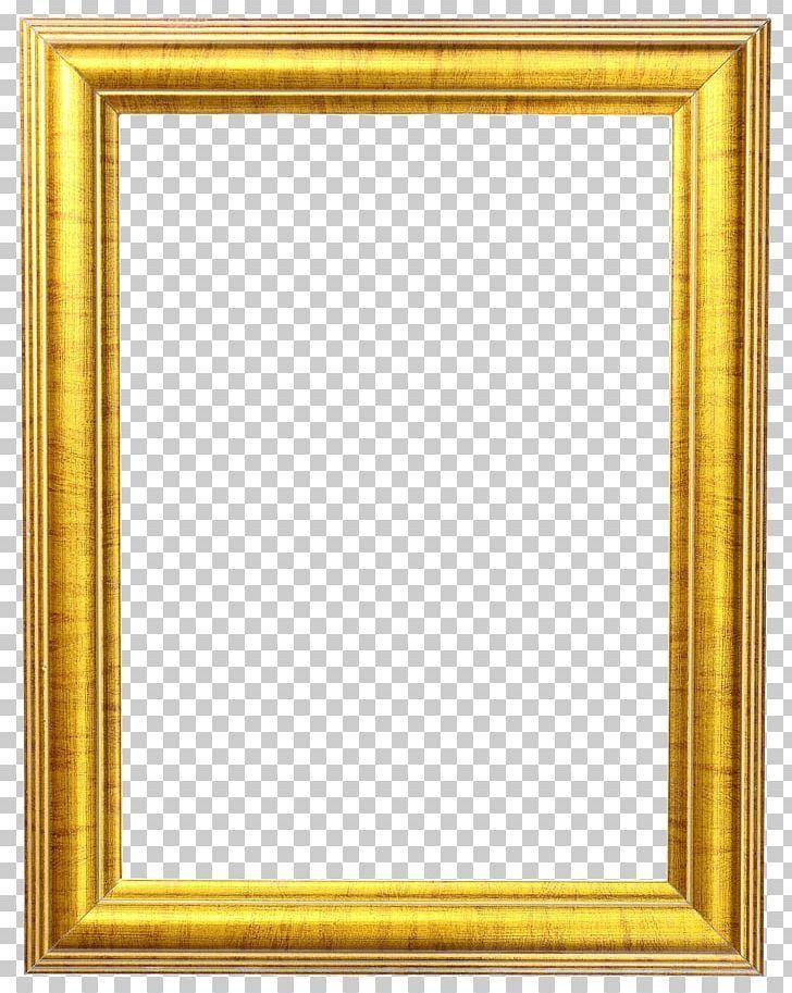 Frame Cross Stitch Pattern Png Area Border Frame Border Frames Crossstitch Decorative Arts Frame Border Design Frame Framed Cross Stitch