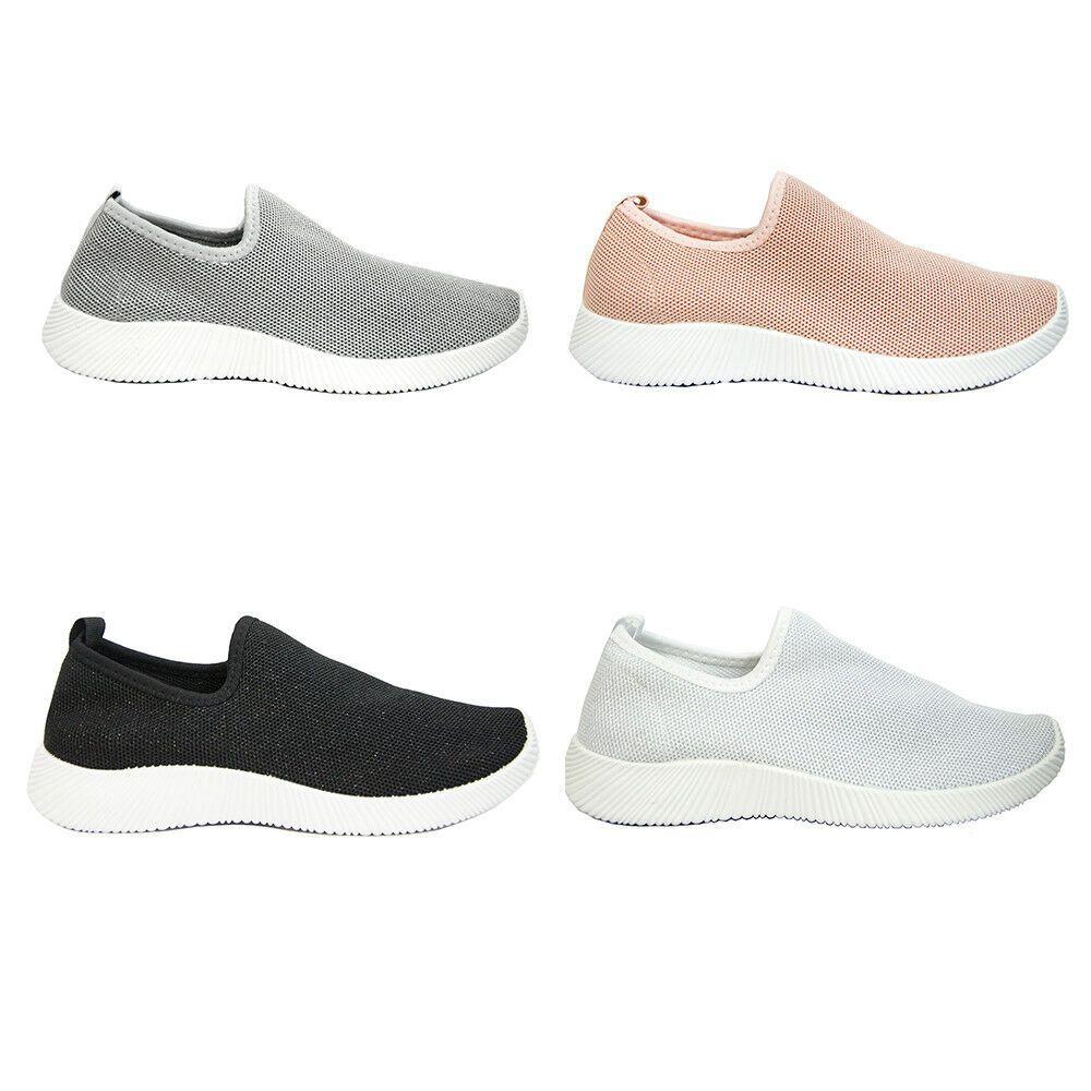 scarpe da tennis donna adidas rosa