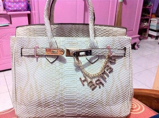 Photo of Hermes Handbags – Hermes Handbags – Ideas of Hermes Handbags – #hermes #handbags …
