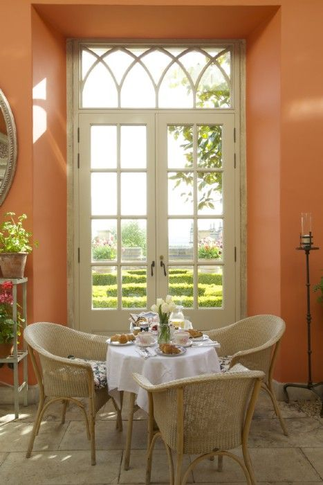 Unique Home Stays Interior Paint Color Pinterest Unique