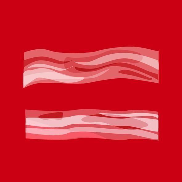17 Alternate Equality Symbols For Facebook Lgbtq Allies Isnt It