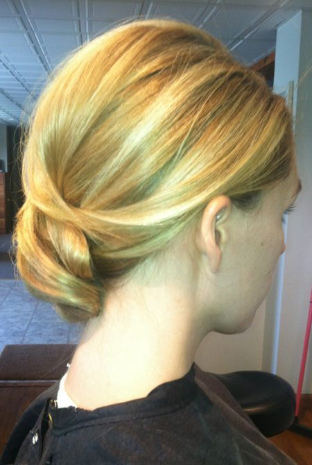 A Real Bride's Hunt for the Perfect Wedding Hairstyle (A Low, Side-Bun!) #lowsidebuns A Real Bride's Hunt for the Perfect Wedding Hairstyle (A Low, Side ... #weddingsidebuns A Real Bride's Hunt for the Perfect Wedding Hairstyle (A Low, Side-Bun!) #lowsidebuns A Real Bride's Hunt for the Perfect Wedding Hairstyle (A Low, Side ... #lowsidebuns A Real Bride's Hunt for the Perfect Wedding Hairstyle (A Low, Side-Bun!) #lowsidebuns A Real Bride's Hunt for the Perfect Wedding Hairstyle (A Low, Side ... #lowsidebuns