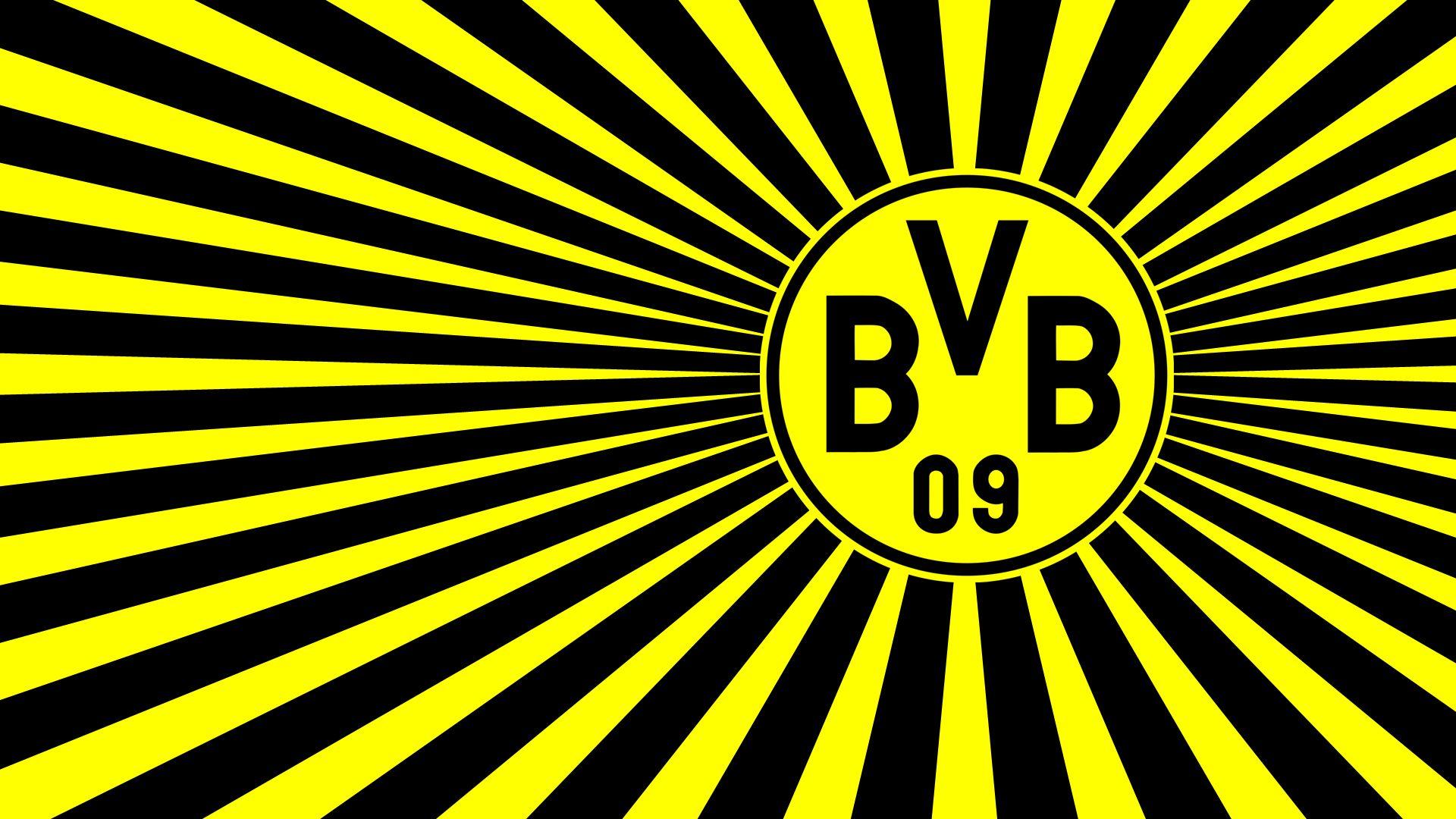 Borussia Dortmund Hd Wallpaper Full Hd Pictures Borussia Dortmund Wallpaper Dortmund Borussia Dortmund