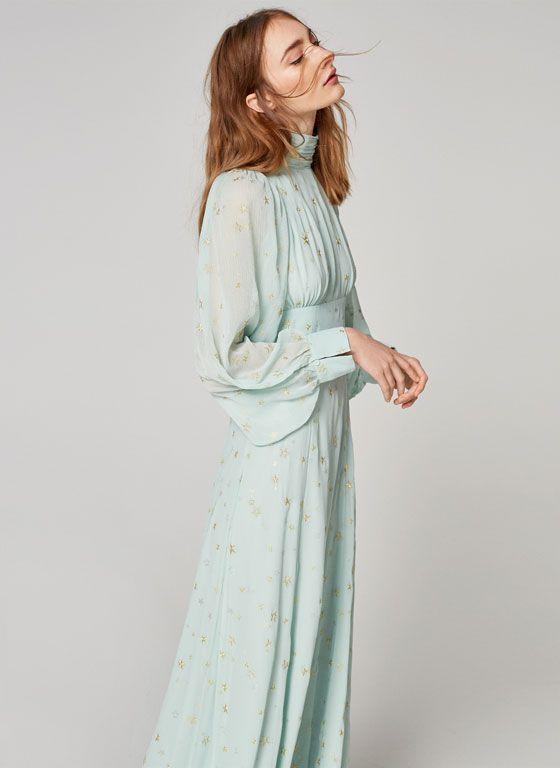 5873c6adaa Vestidos y Faldas de Mujer
