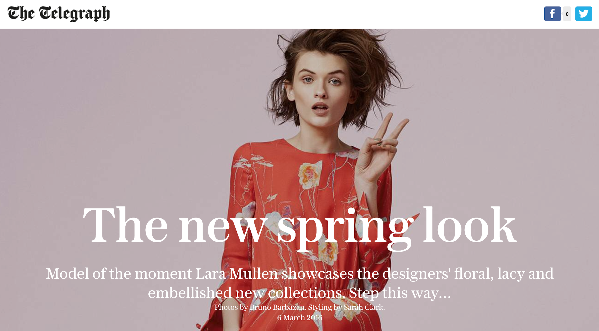 The new spring look  Spring looks, Fashion story, Fashion