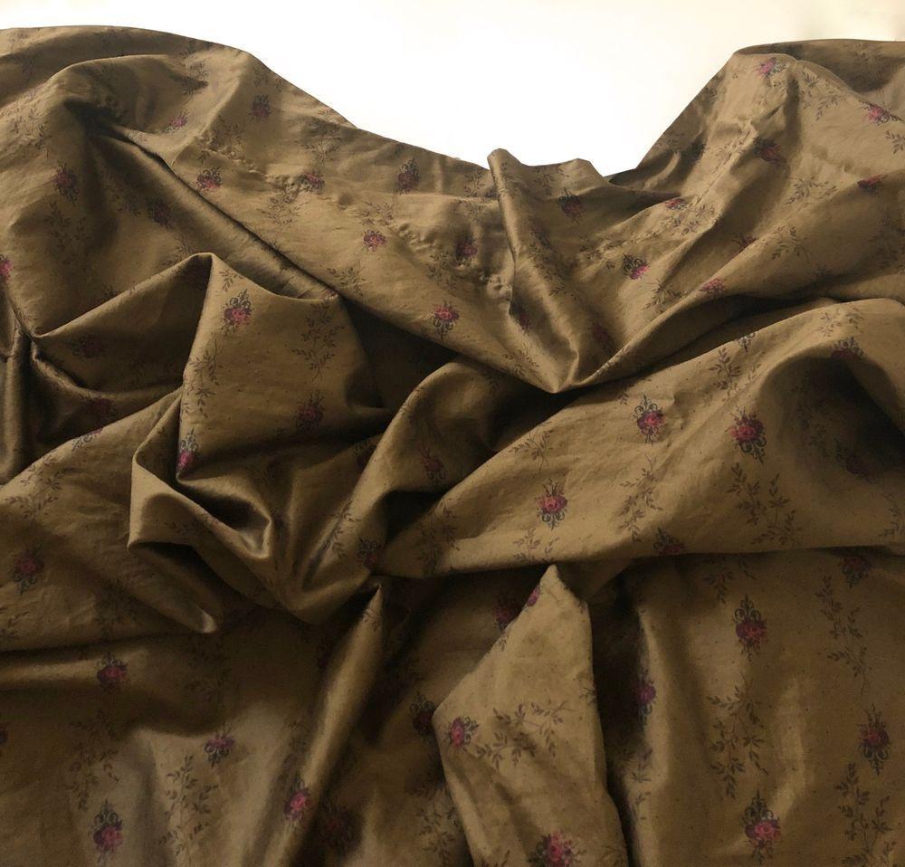 Details about ralph lauren flat sheet