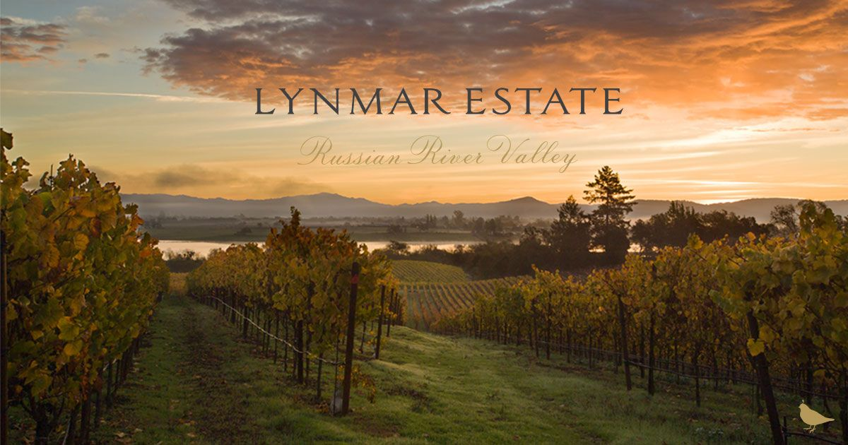 Lynmar Estate In Sebastopol Has Great Pinots, Amazing Gardens, And Check  Out The Wine Storage Area When You Walk In. Wines Are Moderate To Expensive.