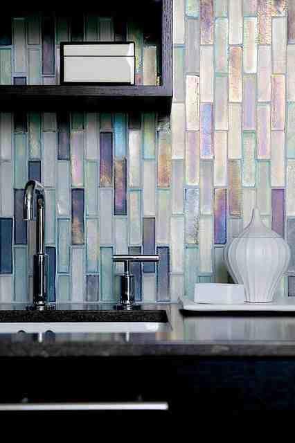 Kitchen tiles My Dream House in 2018 Pinterest Bathroom