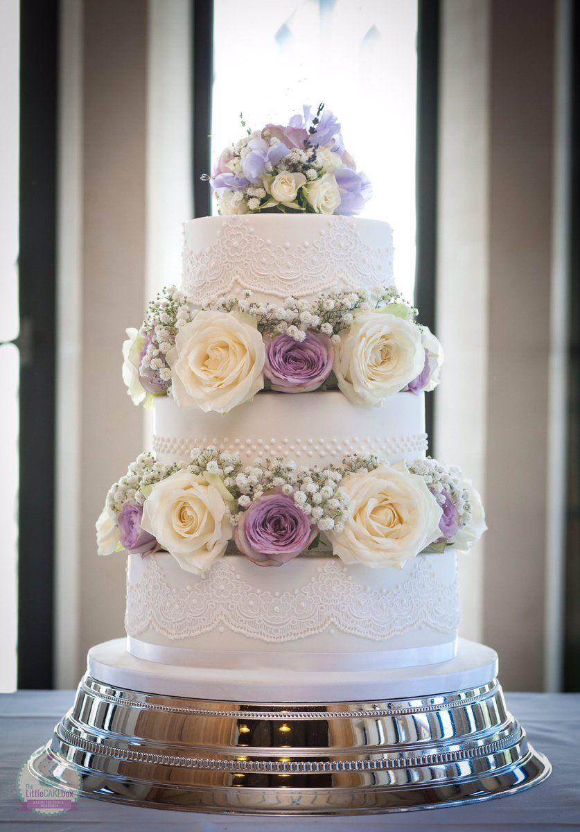 Embedded wedding cakes pinterest cake wedding cake and