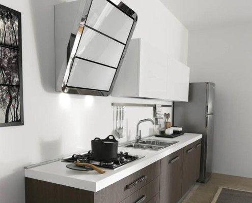 Cucine Aran Doga Colours | Cucine Componibili | Mobili per Cucina ...