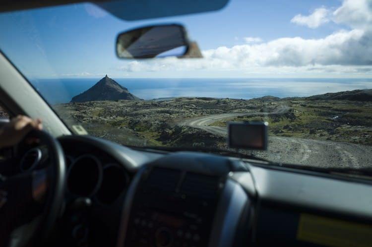 Islande, bon plan location 4x4?