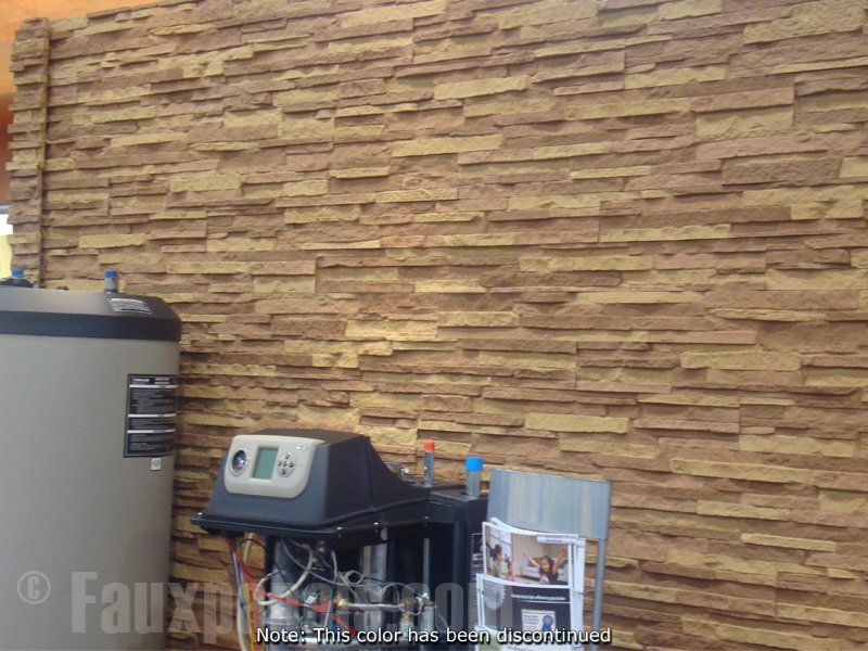 Interior Wall Panels And Siding Options | Shop Faux Styles