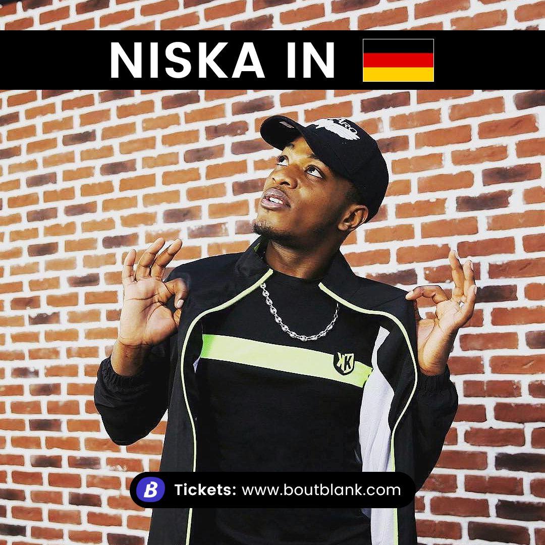 Deutschland Frankreich MГјnchen Tickets