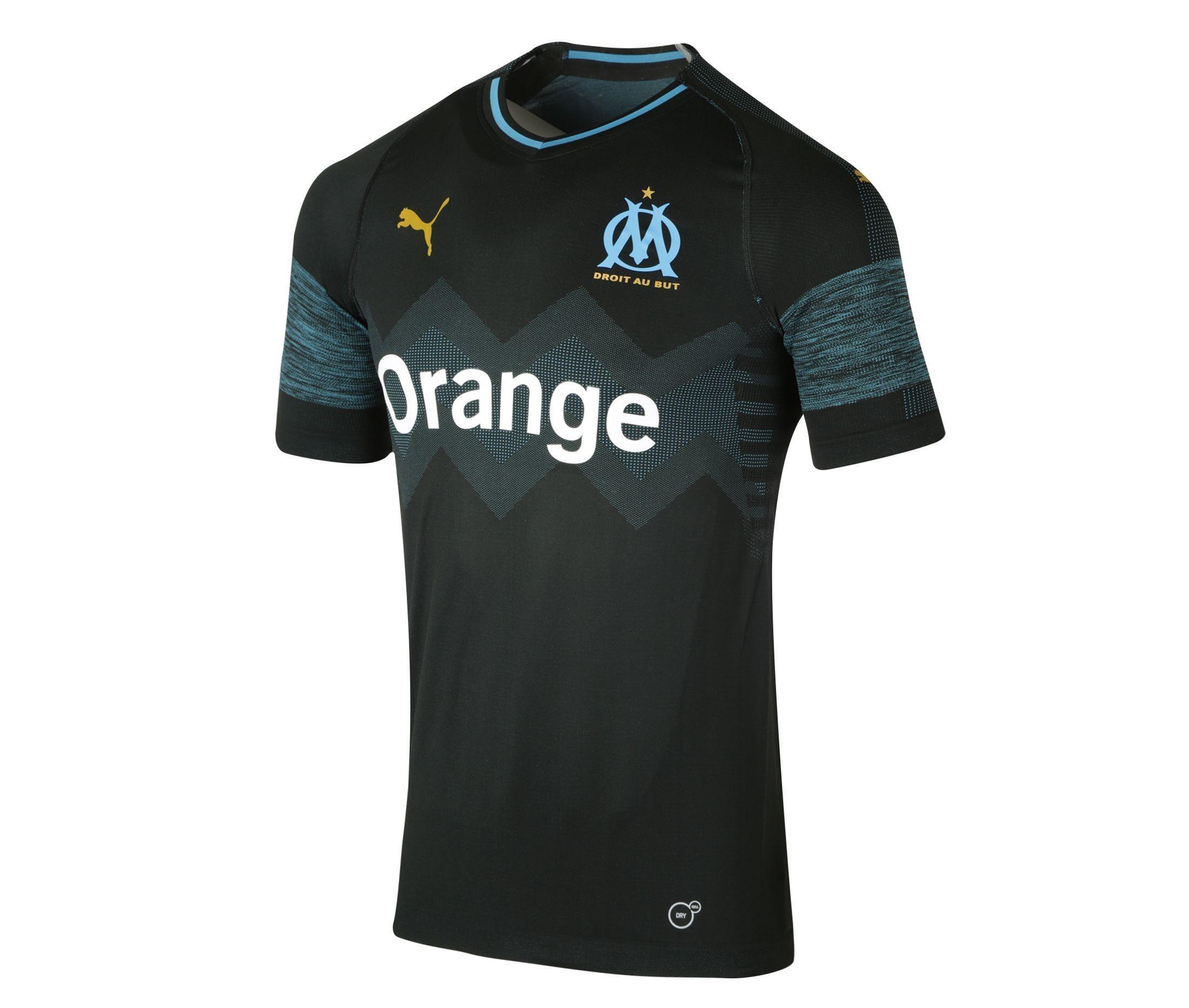 Os 85 Uniformes Mais Bonitos Do Mundo De Times E Seleções Camisas De Futebol Camiseta Esportiva Camisetas De Futebol