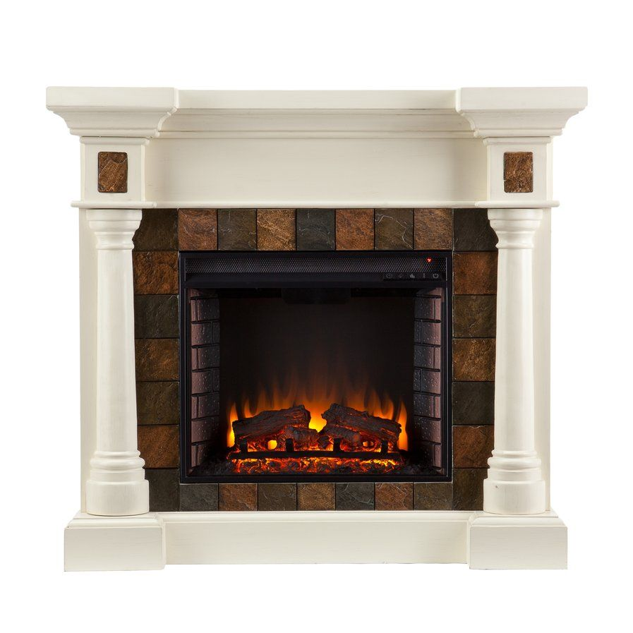 Clatterbuck Electric Fireplace Fireplace Electric Fireplace Indoor Fireplace