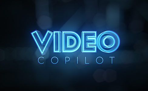 Tool] http://videocopilot.net for high quality After Effects Video ...