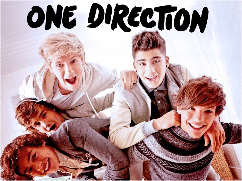 Fondo para tablet one direction fondos android pinterest explore wallpaper downloads and more fondo para tablet one direction voltagebd Choice Image