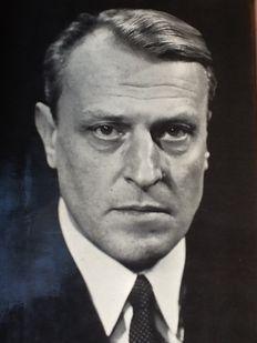 Willem Frederik Hermans Kavel Met 8 Boeken 19661991
