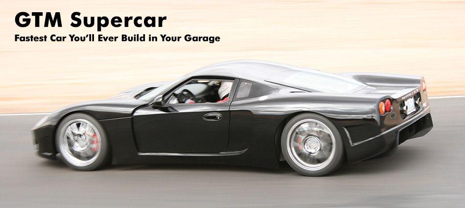 Build Your Car >> Build Your Own Car Build Your Car Kit Car Component Car Car Kit