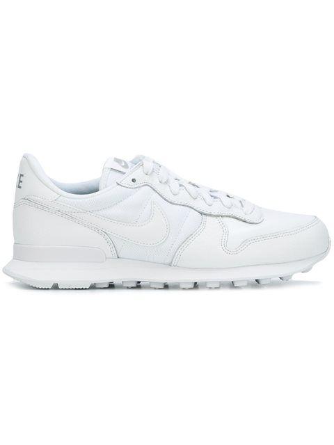 best service d162e ccd61 NIKE Internationalist Premium Sneakers. nike shoes sneakers