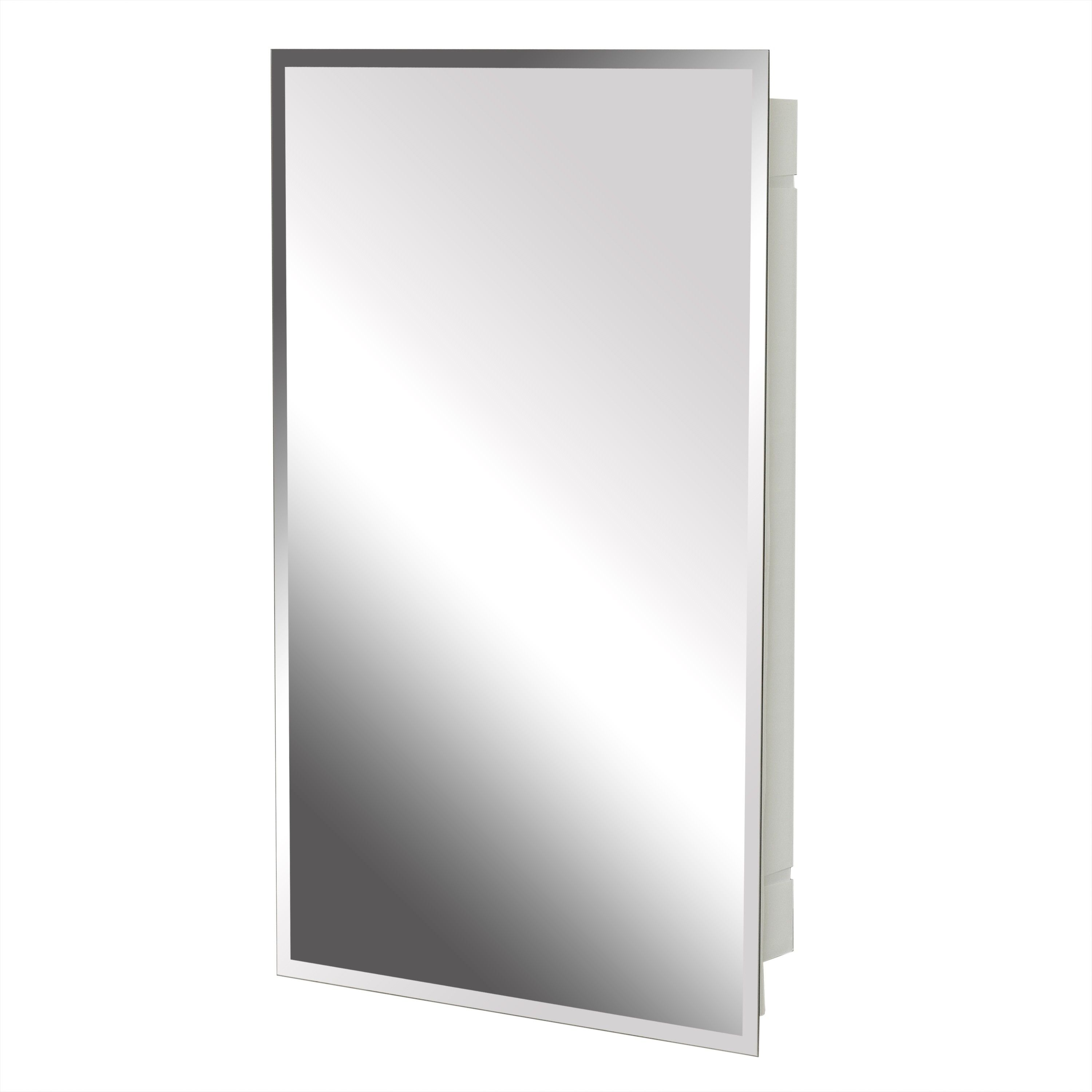 in medicine track doors bathroom cabinet with design zen sliding vanity cabinets door great