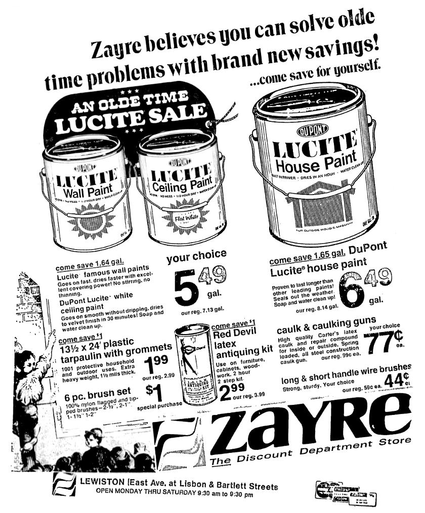 Dopant Licite