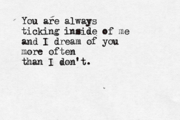 flirting quotes about beauty love poems tumblr