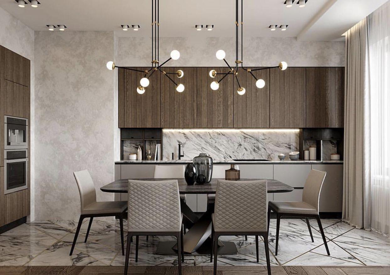 Esszimmer dekor wohnung pin von inusch auf beleuchtung  pinterest  moderne küche