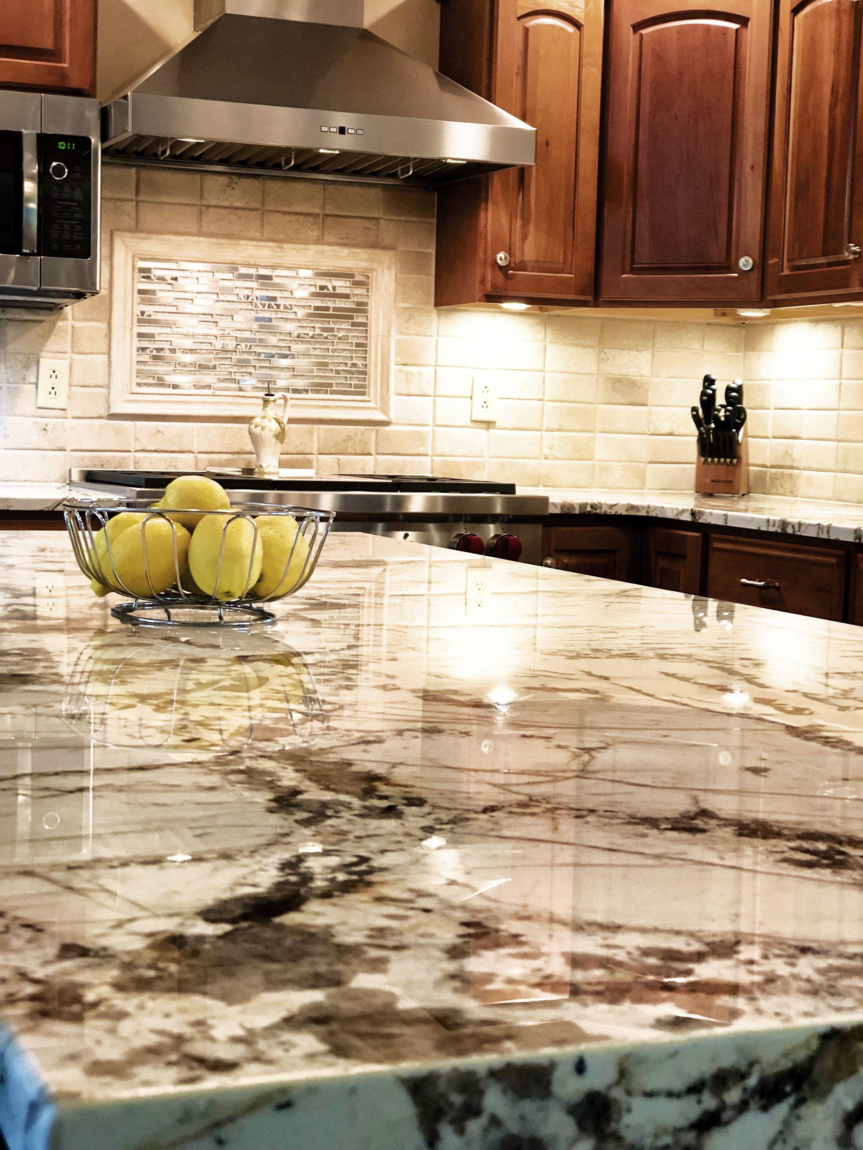 Blanc Du Blanc Granite Images Google Search Kitchen Remodel Kitchen Cabinets Kitchen