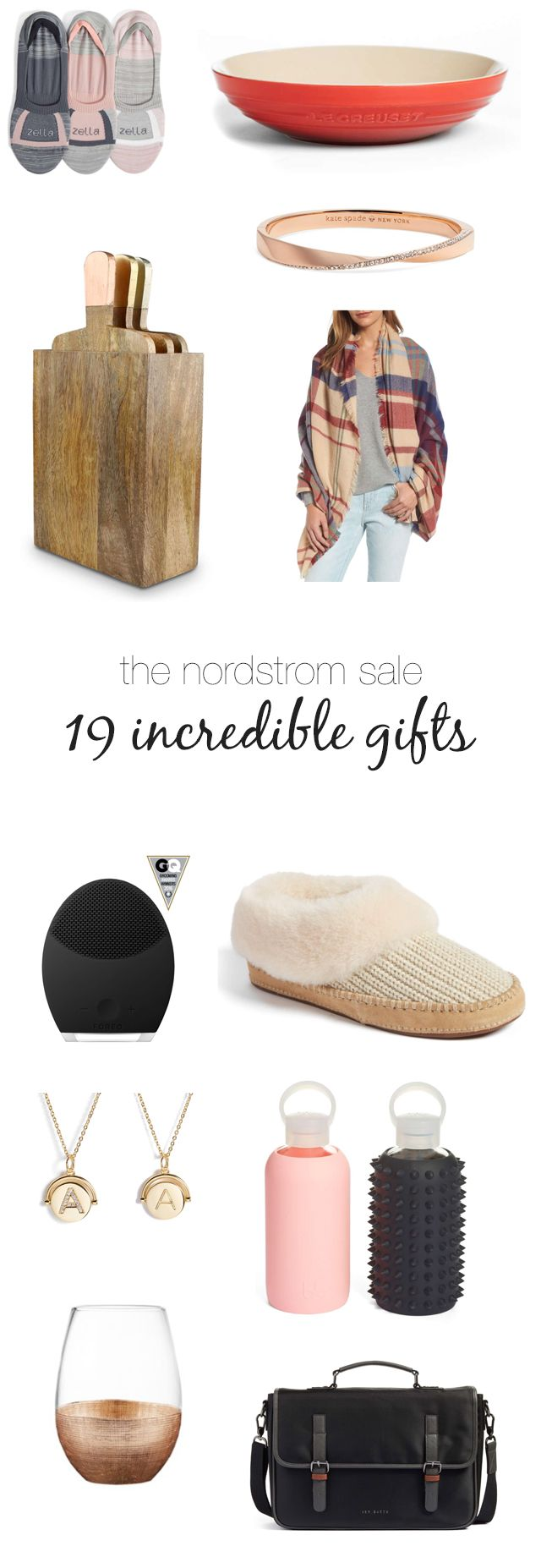 19 Incredible Christmas Gift Ideas At The Nordstrom Sale Christmas Gifts For Couples Trending Christmas Gifts Favorite Things Gift