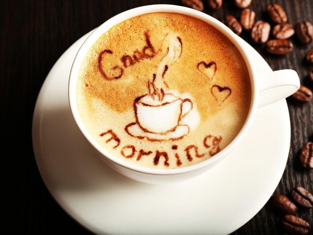 ... o dia começa e termina com café e oração ... beijinhos ♥