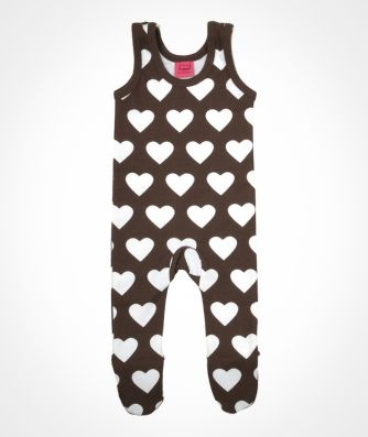 Hearts Baby Clothes Online Danish Baby Clothes Scandinavian Baby Clothes