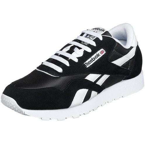 Running Shoes Amazon Best Seller