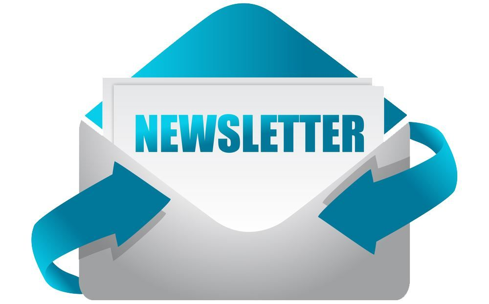 newsletter for lead generation real estate