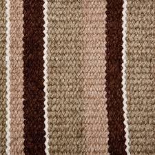 Resultado De Imagem Para Carpetes Texturas Carpete Texturas Listras